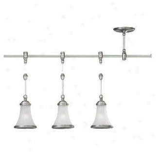 94518-965 - Sea Gull Lighting - 94518-965 > Pendants