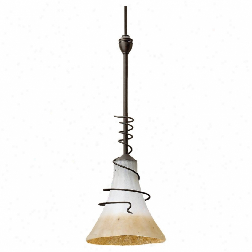 94560-71 - Seea Gull Lighting - 94560-71 > Pendants