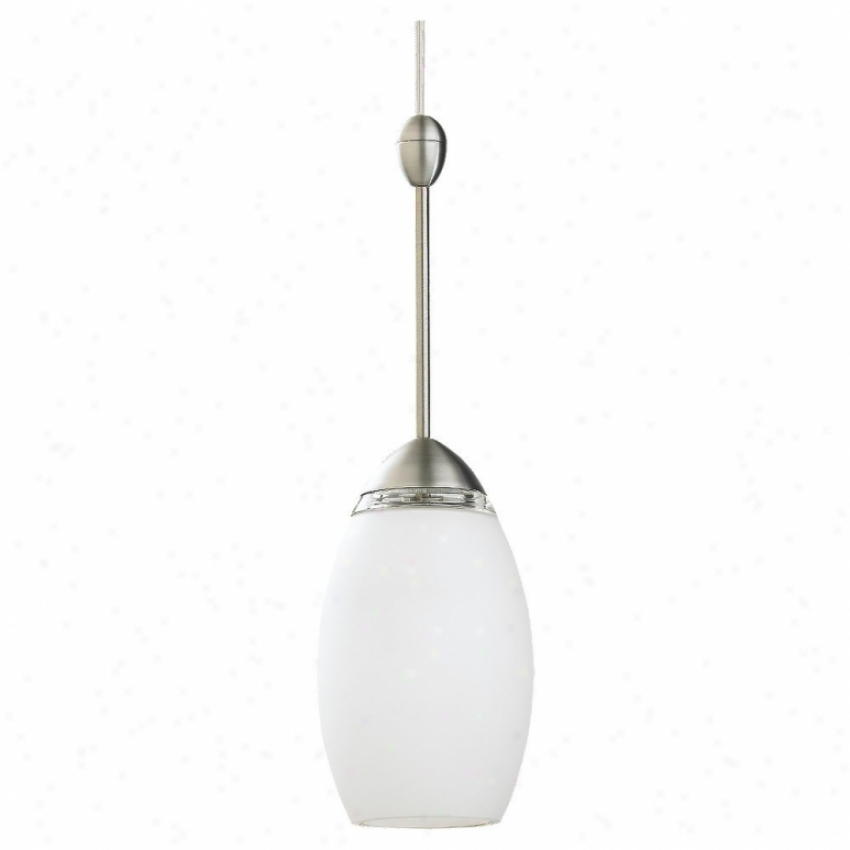 94562-965 - Sea Gull Lighting - 94562-965 > Pendants