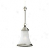 94563-965 - Sea Gull Lighting - 94563-965 > ePndants