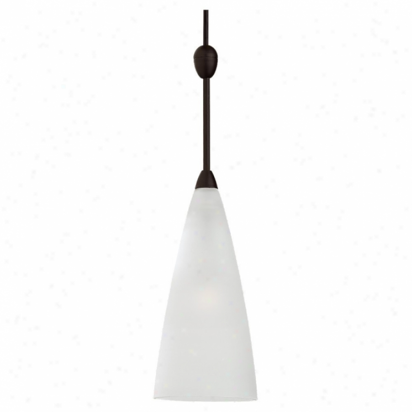 94564-71 - Sea Dupe Lighting - 94564-71 > Pendants