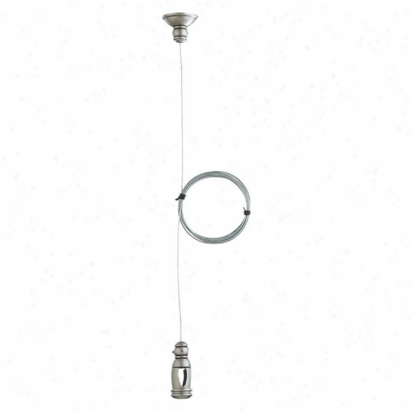 94845-965 - Sea Gull Lighting - 94845-965 > Lighting Accessories