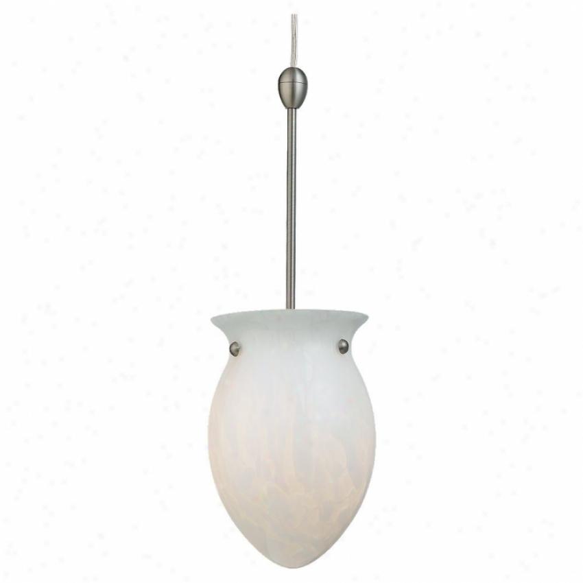 94965ble-6039 - Sea Gull Lighting - 94965ble-6039 > Pendants