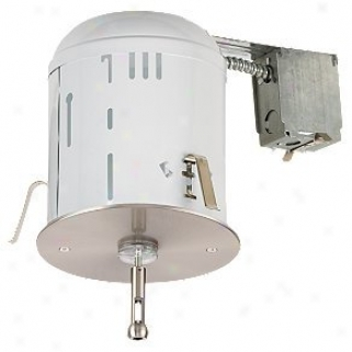 95306-98 - Sea Gull Lighting - 95306-98 > Power Supplies