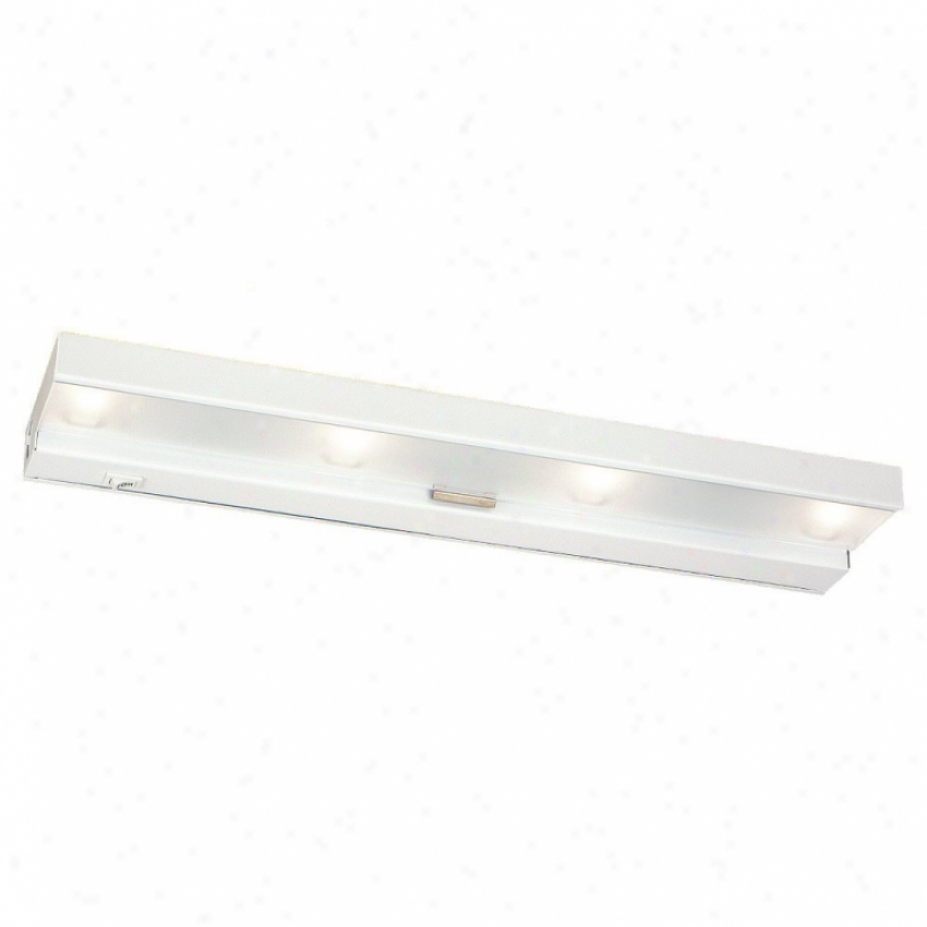 89020-15 - Sea Gull Lighting - 98020-15 > Under Cabinet Lighting