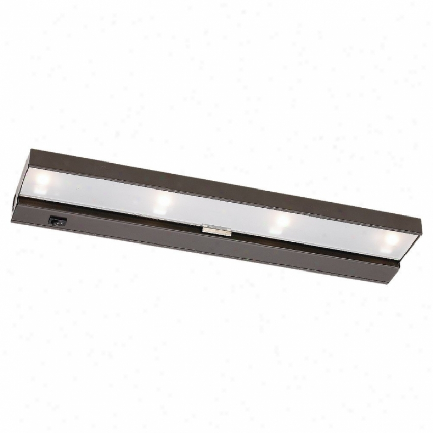 9820-71 - Sea Gull Lighting - 9820-71 > Under Cabinet Lighting