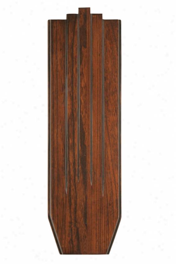 B52hcm - Emerson - B52hcm > Fan Blades