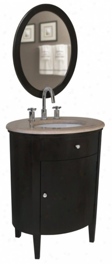 B80006r - World Imports - Bf80006r > Vanities