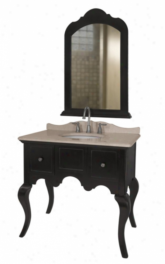 Bf80010r - World Imports - Bf80010r > Vanities
