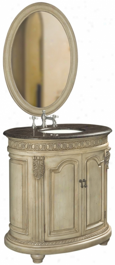 Bf80042r - World Imports - Bf80042r > Vanities