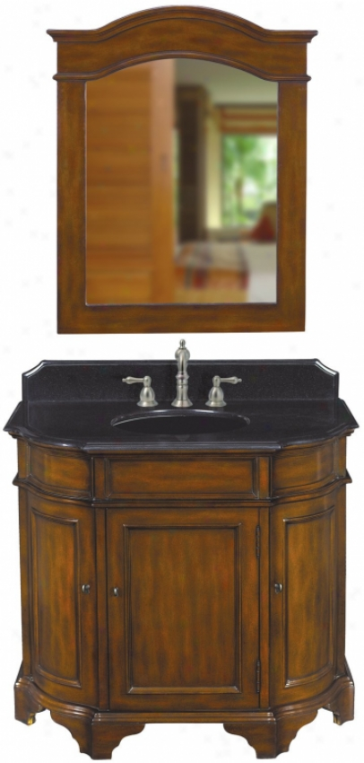 Bf80058r - World Imports - Bf80058r > Vanities