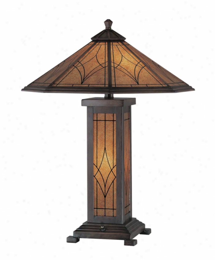 C41014 - Lite Source - C41014 > Table Lamps