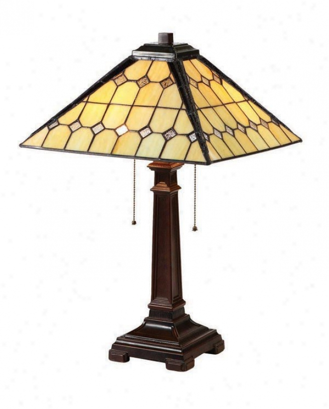 C41072 - Lite Source - C41072 > Table Lamps