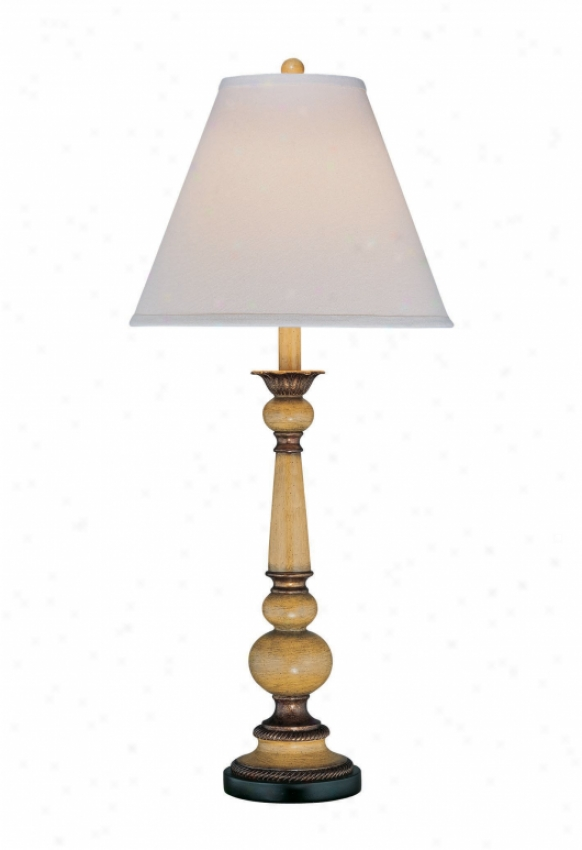 C41106 - Lite Cause - C41106 > Table Lamps
