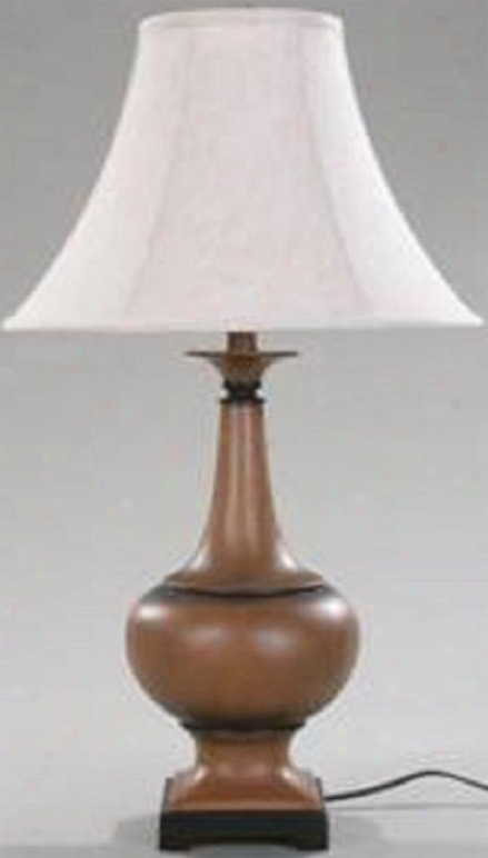 C41166 - Litr Source - C41166 > Table Lamps