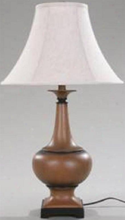 C41166 - Litr Source - C41166 > Table Lamps