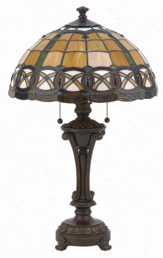 C41772 - Lite Origin - C4172 > Table Lamps