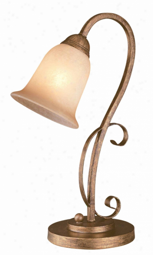 C4274 - Lite Source - C4274 > Table Lamps