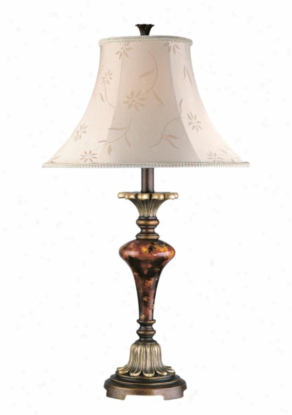 C4333 - Lite Source - C4333 > Table Lamps