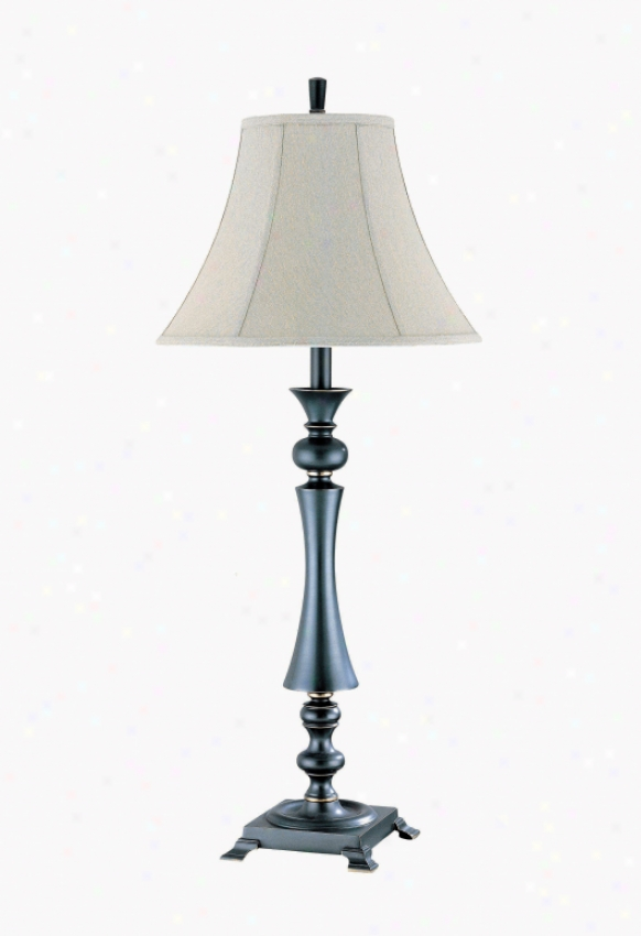 C4375 - Lite Origin - C4375 > Table Lamps