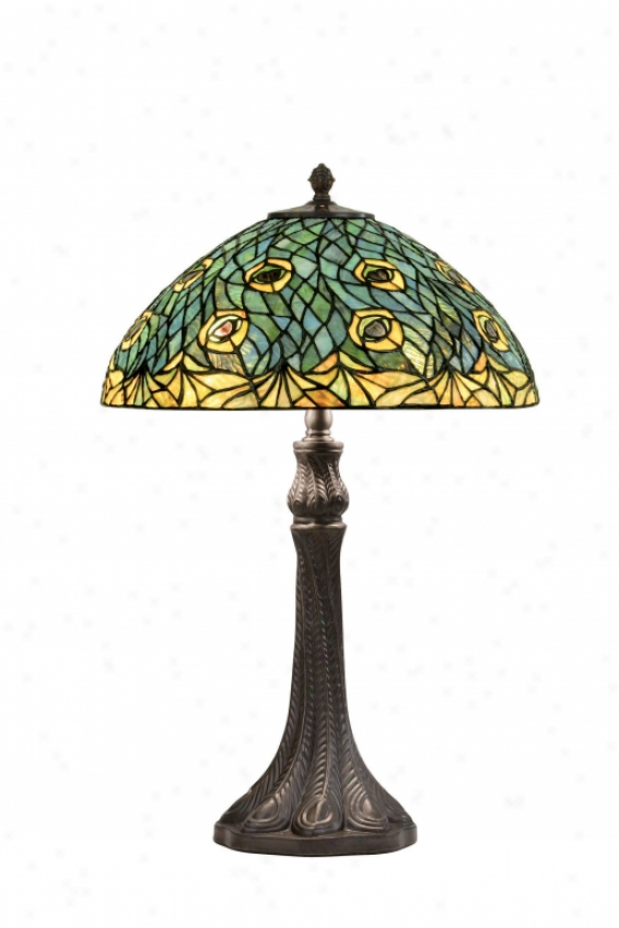 C4865 - Ljte Source - C4865 > Table Lamps