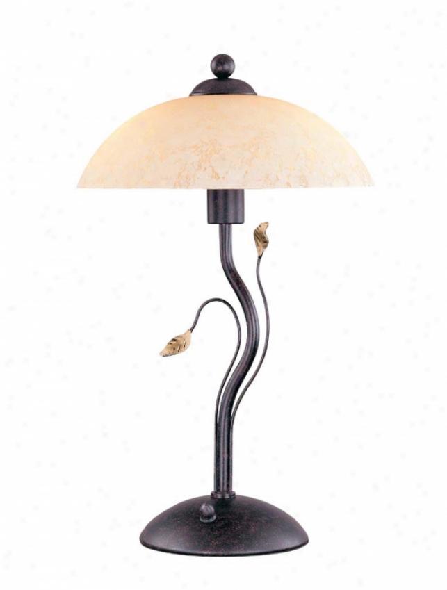 C4919 - Lite Source - C4919 > Table Lamps