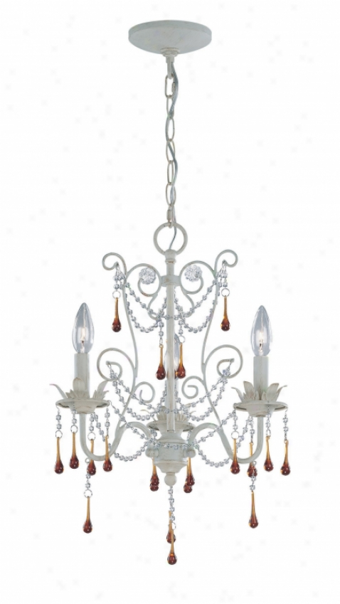 C711155 - Lite Source - C71115 > Chandeliers