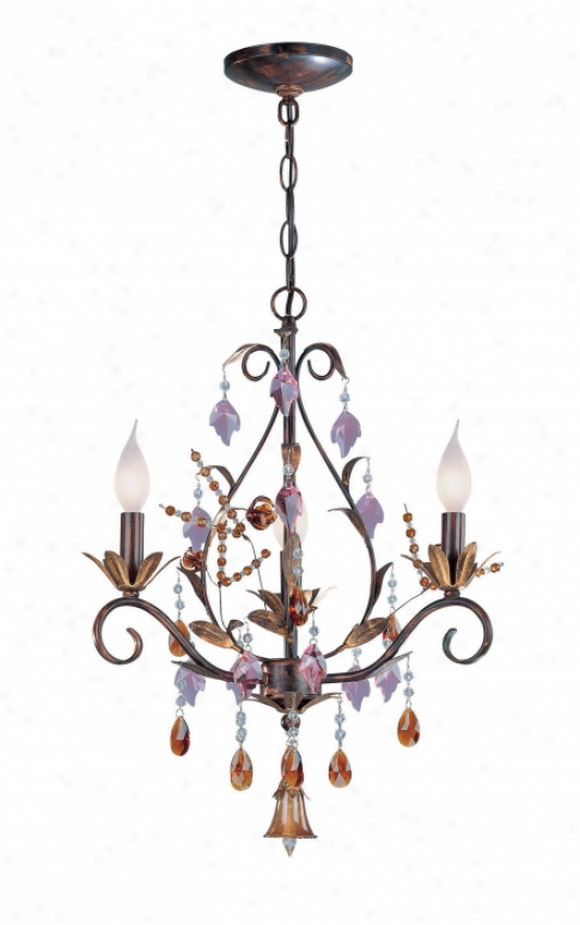 C71143 - Lite Source - C71143 > Chandeliers