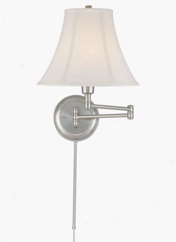 C7501ps - Lite Source - C7501ps > Wall Sconces
