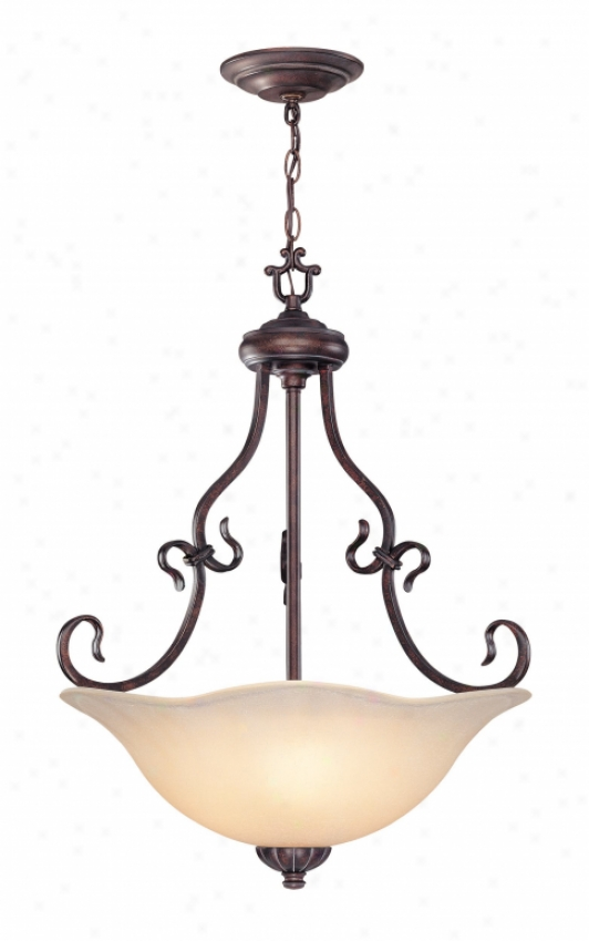 C7955 - Lite Source - C7955 > Chandeliers