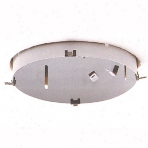 Dy6402 - Thomas Lighting - Dy6402 > Recessed Lighting