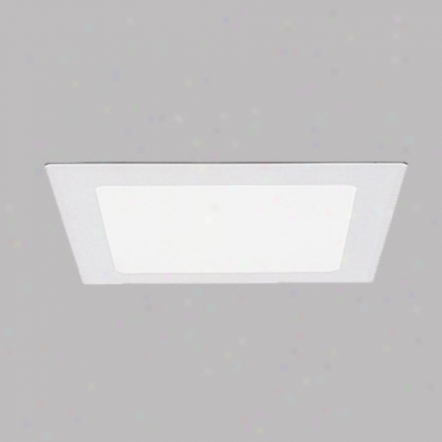 Dy6467 - Thomas Lighting - Dy6467 > Recessed Lighting