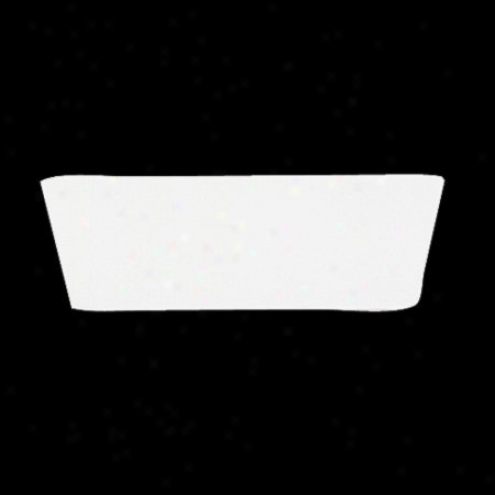 Dy6468 - Thomas Lighting - Dy6468 > Recessed Lighting
