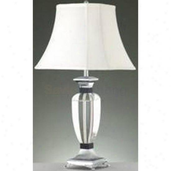 El-30028 - Lite Source-  El-30028 > Table Lamps