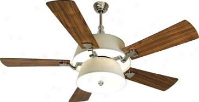 El60pln - Craftmade - El60pln > Ceiling Fans