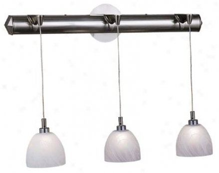 F5303-36 - Forecast - F5303-36 > Bath And Conceit Lighting
