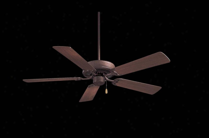F547-abr - Minka Aire - F547-abr > Ceiling Fans