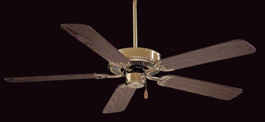 F547-pb - Minka Aire - F547-pb > Ceiling Fans
