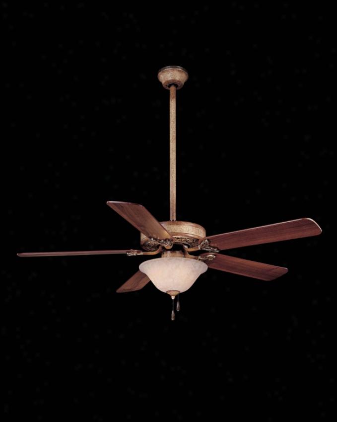 F558-tsp - Minka Aire - F558-tsp > Ceiling Fans