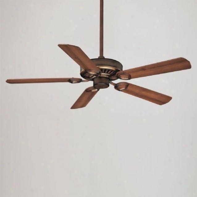 F588-sp-bcw - Minka Aire - F588-sp-bcw > Ceiling Fans