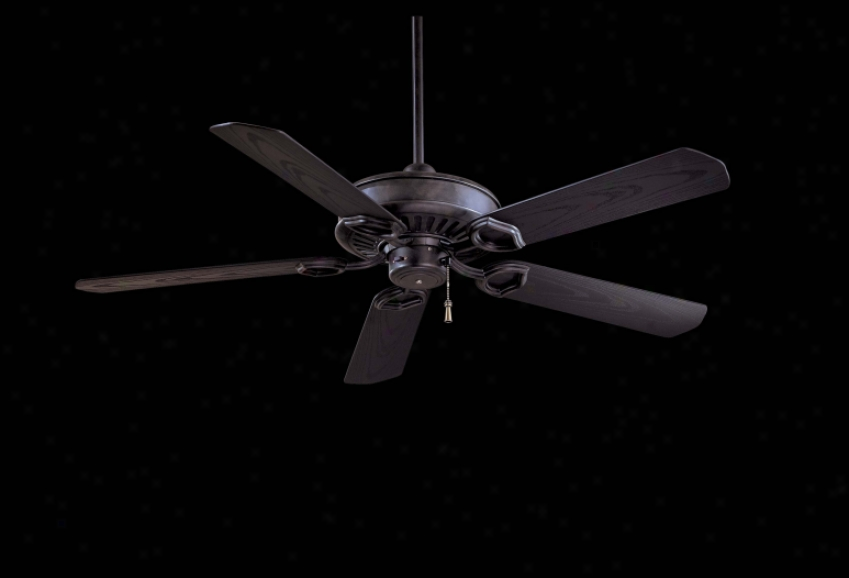 F589-ht - Minka Aire - F589-ht > Ceiling Fans