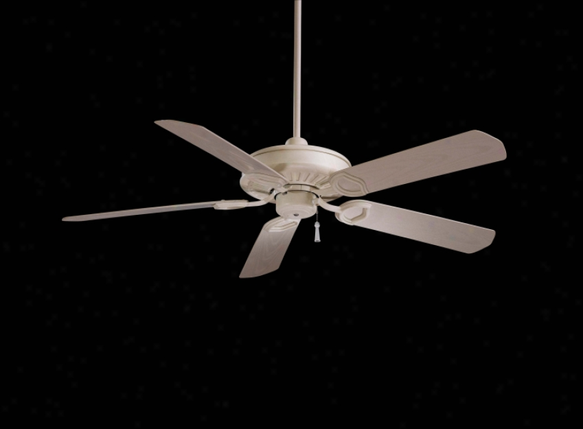F589-swh - Minka Aire - F589-sw h> Ceiling Fans