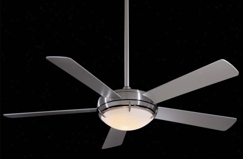 F603-bn - Minka Aire - F603-bn > Ceiling Fans