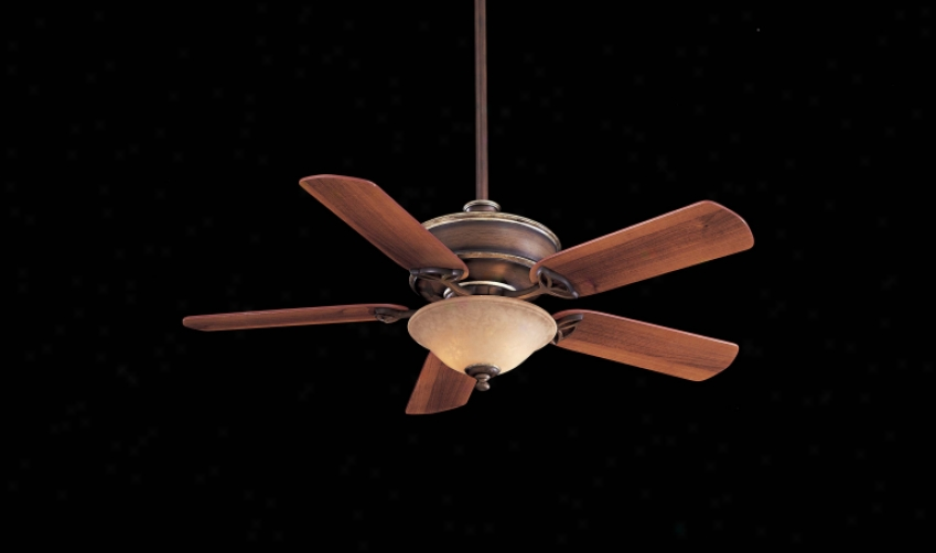F620-bcw - Minka Aire - F620-bcw > Ceiling Fans