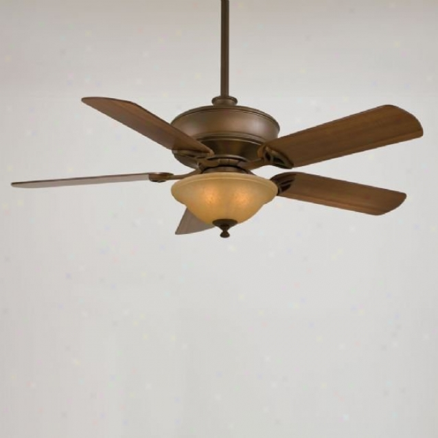 F620-orb - Minka Aire - F620-orb > Ceiling Fans