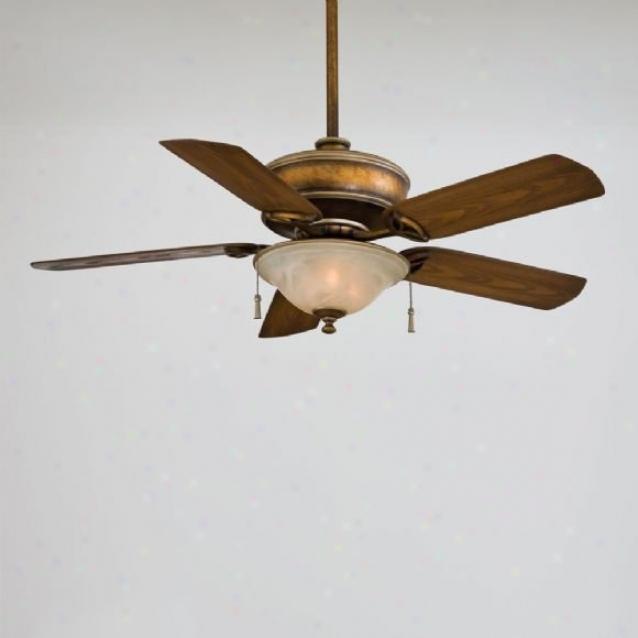 F621-acs - Minka Aire - F621-acs > Ceiling Fans