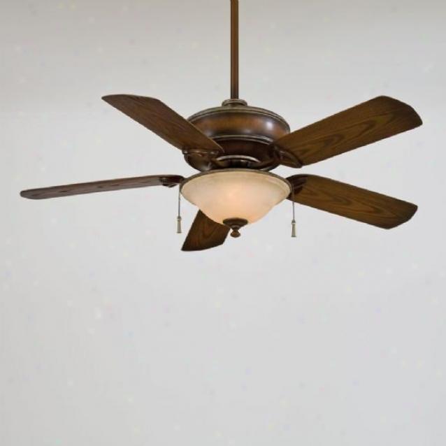 F621-mw - Minka Aire - F621-mw > Ceiling Fans
