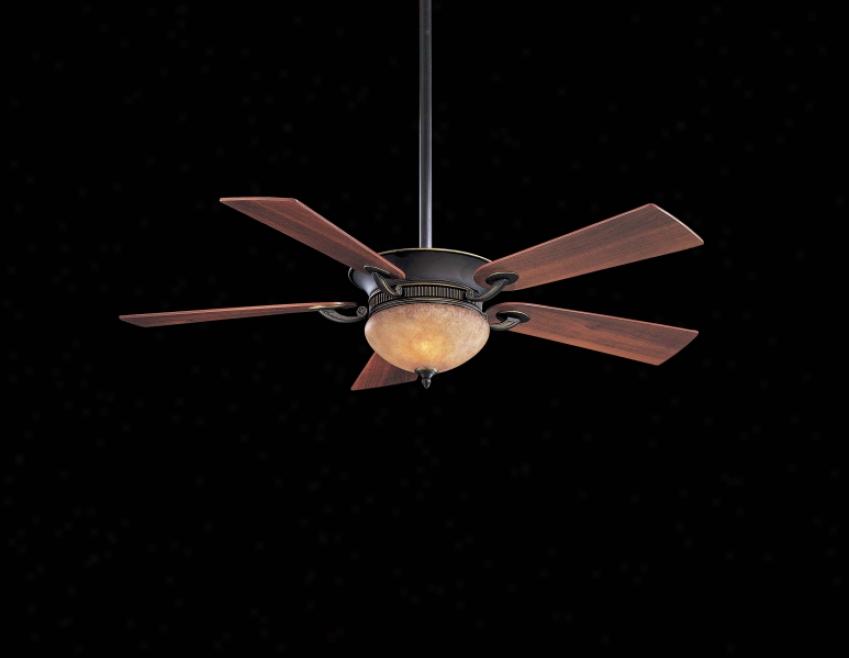 F701-drb - Minka Airr - F701-drb > Ceiling Fans