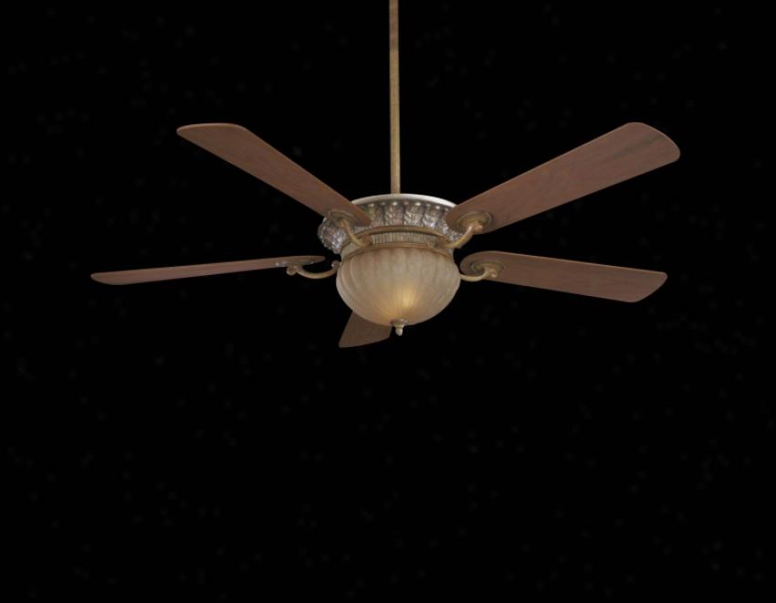 F702-tsp - Minka Aire - F702-tsp > Ceiling Fans