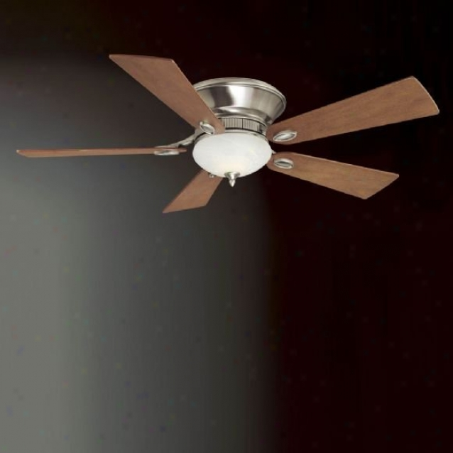 F711-pw - Minka Aire - F711-pw > Ceiling Fans